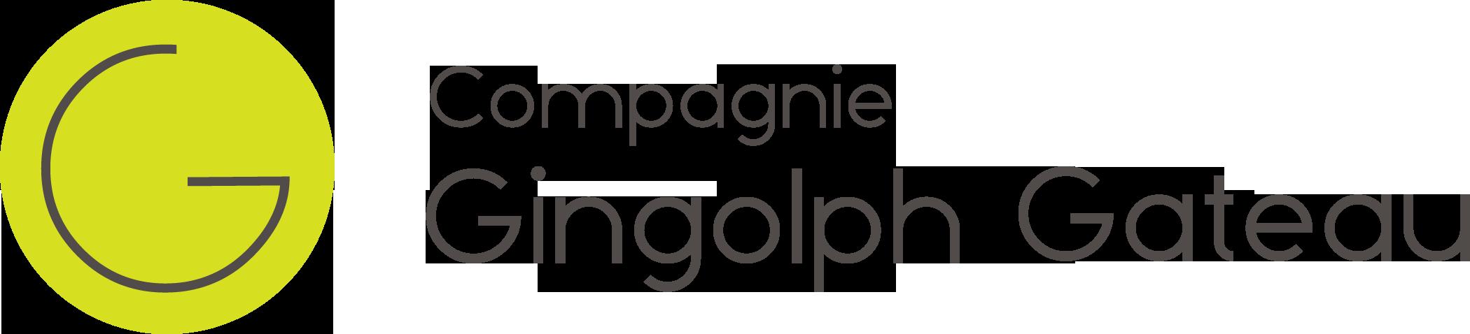 Cie Gingolph Gateau