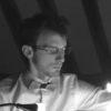 Constructeur Menuisier Diplômé de l'IUMP (Institut Universitaire des Métiers et du Patrimoine), il intervient, depuis 2013, sur une partie de la construction de projets scénographiques  menés par Gingolph Gateau (Les Effervescentes, Champagne Chassenay d'Arce / Wild West Women, Cie Solentiname/ Rose et l'automate de l'opéra, Cie Accod Des Nous / 21x29,7 et Alors on a déménagé, Cie Gingolph Gateau…)