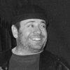 Constructeur/Régisseur Il commence à arpenter les plateaux en 1983 en amateur, puis trois ans de tournées chapiteau l'amèneront à faire de multiples rencontres, notamment celle de la compagnie Humbert qui débouchera sur vingt ans de compagnonnage et d'amitié. A ce jour plus d'une quarantaine de constructions et créations lumières ont vu le jour en région Grand-Est et sur le territoire national.  Photo_Caroline Martin